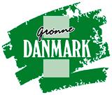 Kontakt Grønne Danmark